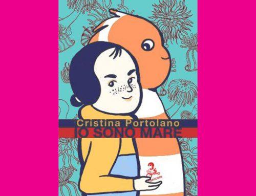 Io sono Mare. Crowdfunding e identità di genere: un'intervista a Cristina Portolano e Edo Chieregato